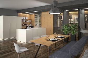 Haka_Küche_1