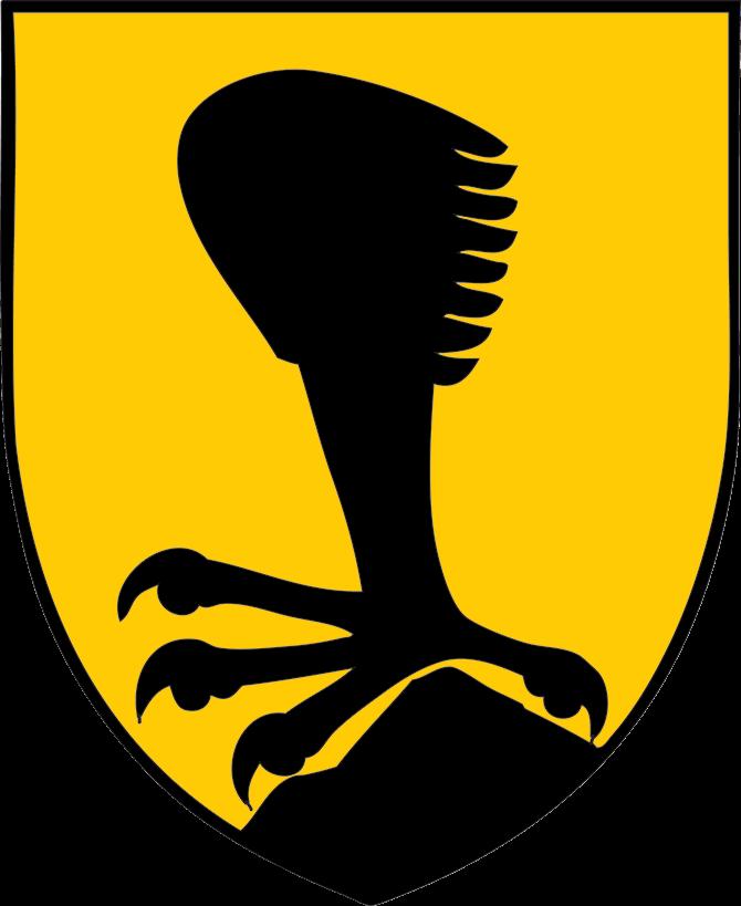 Stadtwappen 10.01.2018